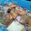 山森製パン - 料理写真: