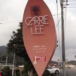 CARRIE LEE -