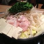 もつ鍋 慶州 -