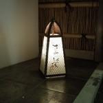 玉笑 - 行燈(2013.3)