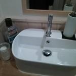 18164189 - お手洗い