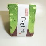鼓月 - 料理写真:つみつみ♪ ¥158