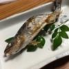 民宿 湯の壺 - 料理写真:
