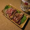 とり竹 - 料理写真: