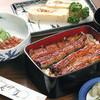 志津可 - 料理写真:4800円のコース