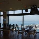 カフェレストラン クローチェ -