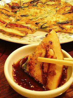 焼肉・韓国料理など | 芸能人行きつけの店 | Page 5