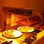 シルバニア森のキッチン -