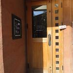 カフェ マメヒコ - 三軒茶屋の本店に伺いました。