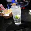 Bar酒蔵 - ドリンク写真:ジントニック