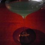 Bar Deva - 『スカイダイビング』
