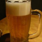 芋んちゅ - オリオンビール