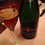 18233204 - Champagne Brochet-Hervieux