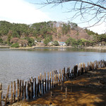 18237939 - 南湖公園