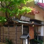18239524 - 京金(外観 part1)