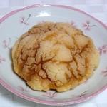 オジパン - メロンパン