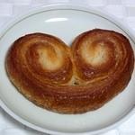 オジパン - パルミエ