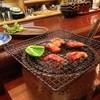 ひよ子いろりの庄 - 料理写真: