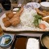 とんかついなば和幸 - 料理写真: