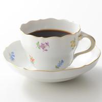 マイセン カフェ - オリジナル ブレンドコーヒー 920円