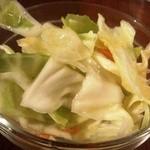 18270149 - +30円 サラダ