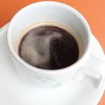 科ふぇすた - セルフで淹れるコーヒー・エスプレッソ