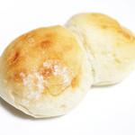 ワルダー - ハイジの白パン (84円) '13 4月上旬