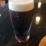 18278869 - ギネス黒ビール