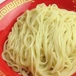 博多一幸舎 慶史 - 自家製のつるっとした麺