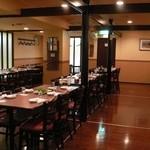 創作居酒屋 レストラン ノア - 貸切宴会もOK