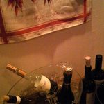 18285626 - ワインビッフェ