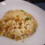 泰山 - ミニ炒飯