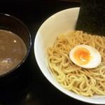 おこぼれ屋 - つけ麺デフォ