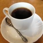 葦 - コーヒー