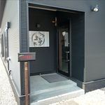 18302450 - 外観入口です