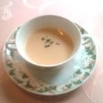 18303917 - スープ