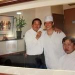 紅龍門 - 陳健一さんの写真がありました。