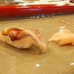 重寿司 - とりがい!!