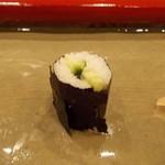重寿司 - かっぱ!!