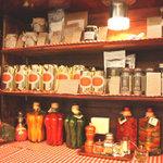ベンガル - 特製純カレー粉や各種本格スパイス等も販売しております。