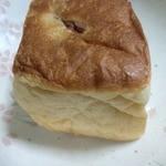 18312783 - 季節 キューブパン