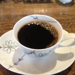 SHIBACOFFEE - ケニアのコーヒー