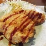 きいちゃん - 料理写真: