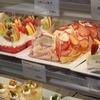 夢語寄家 - 料理写真:いちご狩りの時期には苺ケーキいろいろ