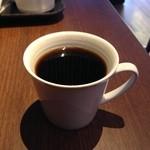18325347 - コーヒー