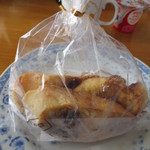 Shinopan - フレンチトースト(150円)