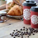 SUNDAY COFFEE STAND - ハワイで厳選してきたコナコーヒーをブレンドした本格コーヒー