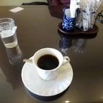 喫茶まるゆ -