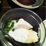 18339747 - じーまみ豆腐
