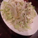 18342069 - 白菜のコールスロー